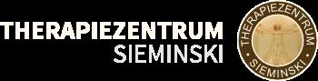 logo_thz_normal