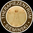 logo_thz_rund_130px